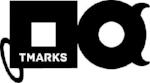 TM_Logo_Black.jpg