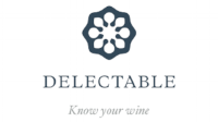 Delectable_Logo_sized.png