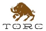 Torc Logo copy.jpg