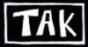 0) - tak - logo.jpg