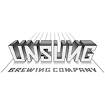UNSUNG-logo-full_GRAYSCALE-01.png
