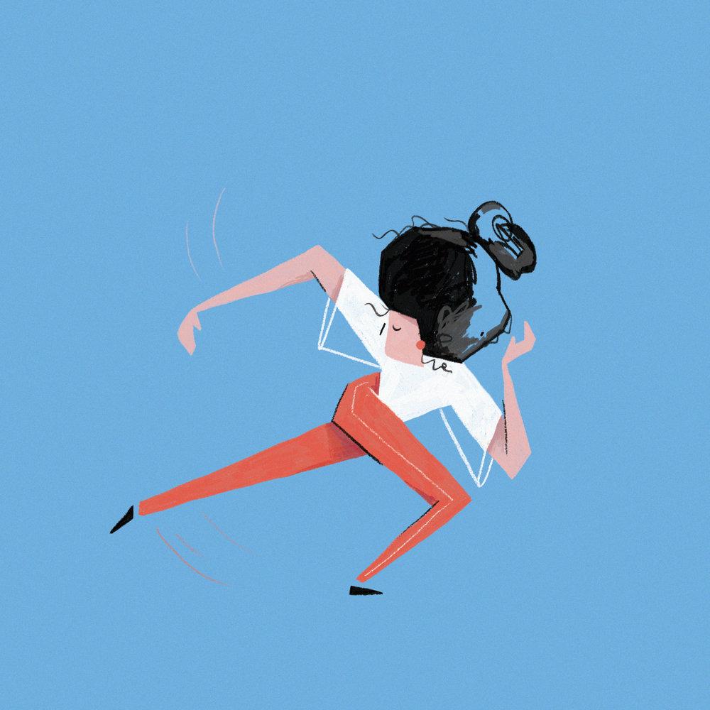 _TARJETA_Dancer_09.jpg