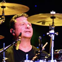Pat Bautz