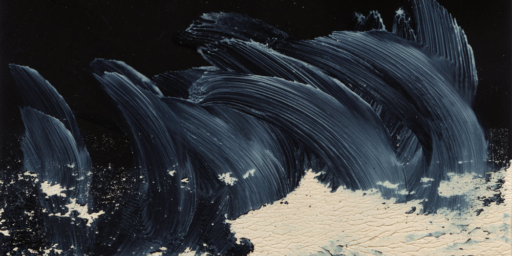 Cosmos Tide Neaps #1