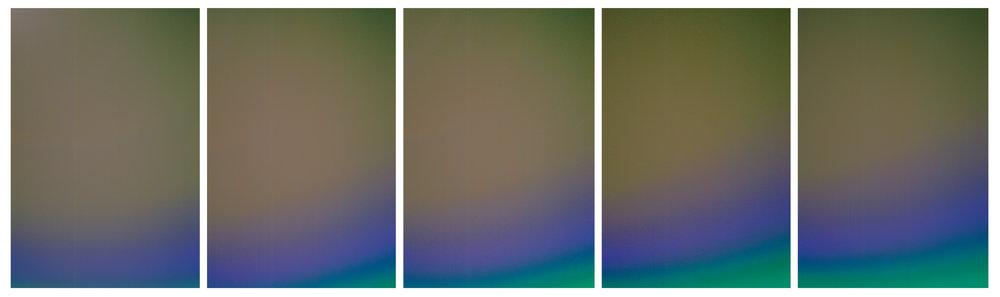 blue-green-series.jpg