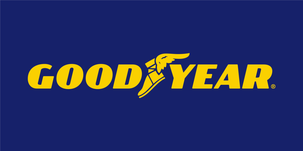 goodyear_logo_background.png