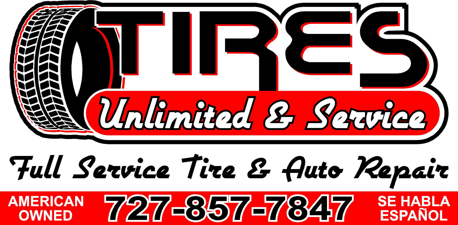 Tires Unlimited & Service