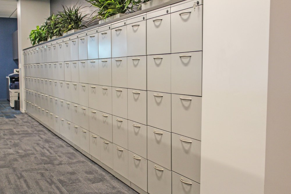 Filing Cabinets 1500x1000.jpg