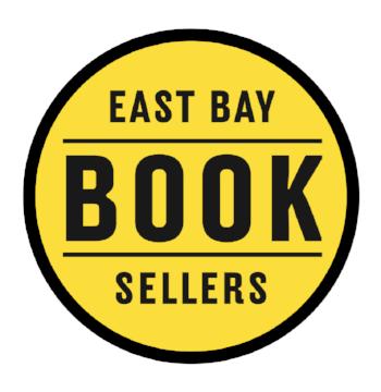 eastbaybooksellers.png