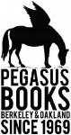 pegasus-books.jpg