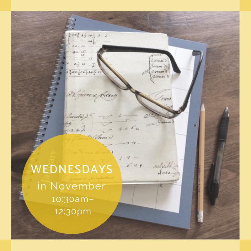 November Wednesdays AWA-frame.png