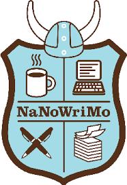 nanowriomo.png