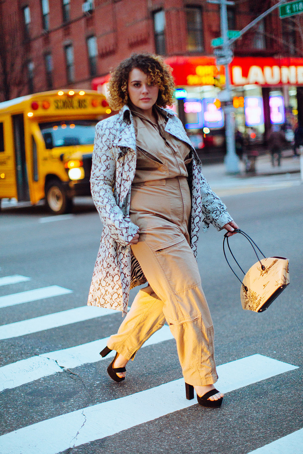 new york city fashion photographer-5.jpg