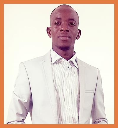 Profile Image Export Idriss Akki.png
