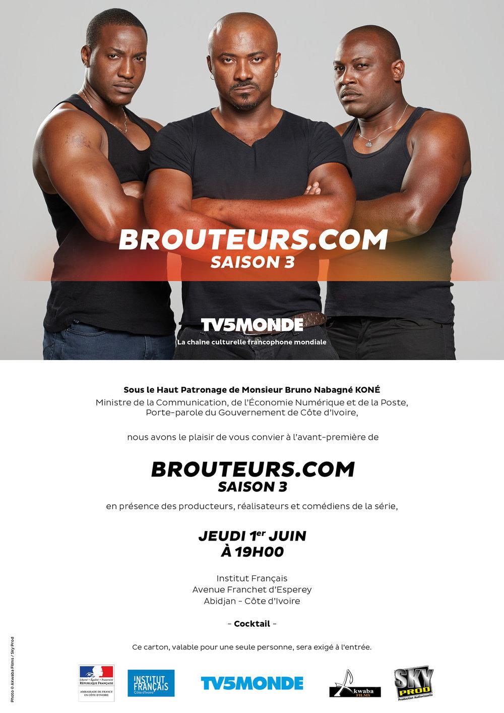 Invitation Brouteurs.com S3.jpg