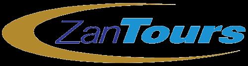 zantours-logo.png