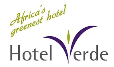 hotel_verde_.jpg