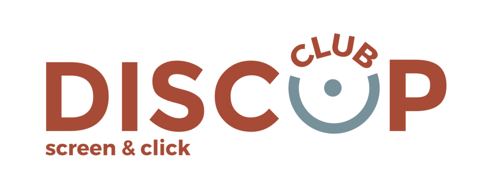 Discop Club Logo_1.png