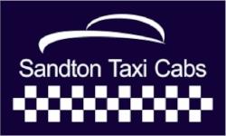 Sandton Taxi Cabs.jpg