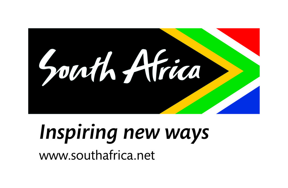 South Africa Tourism_ENG URL White (1).jpg