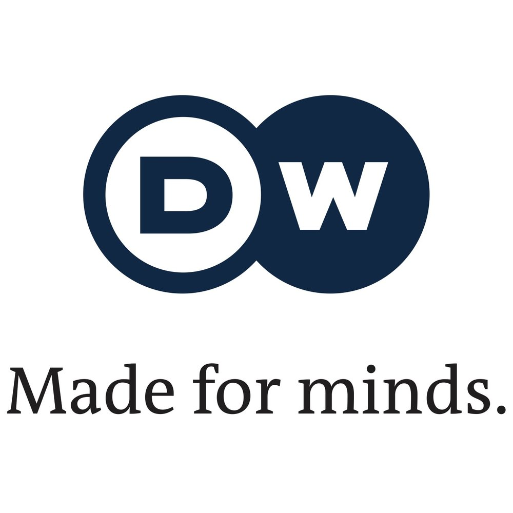 DeutcheWelle Logo.jpg