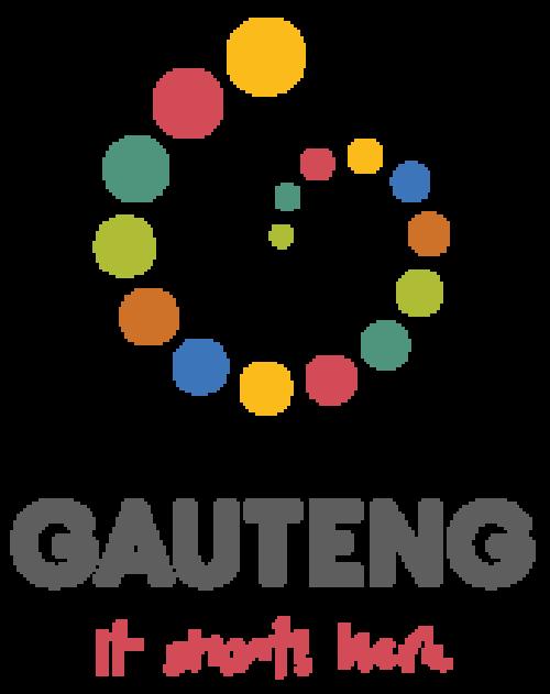 gauteng tourism.png