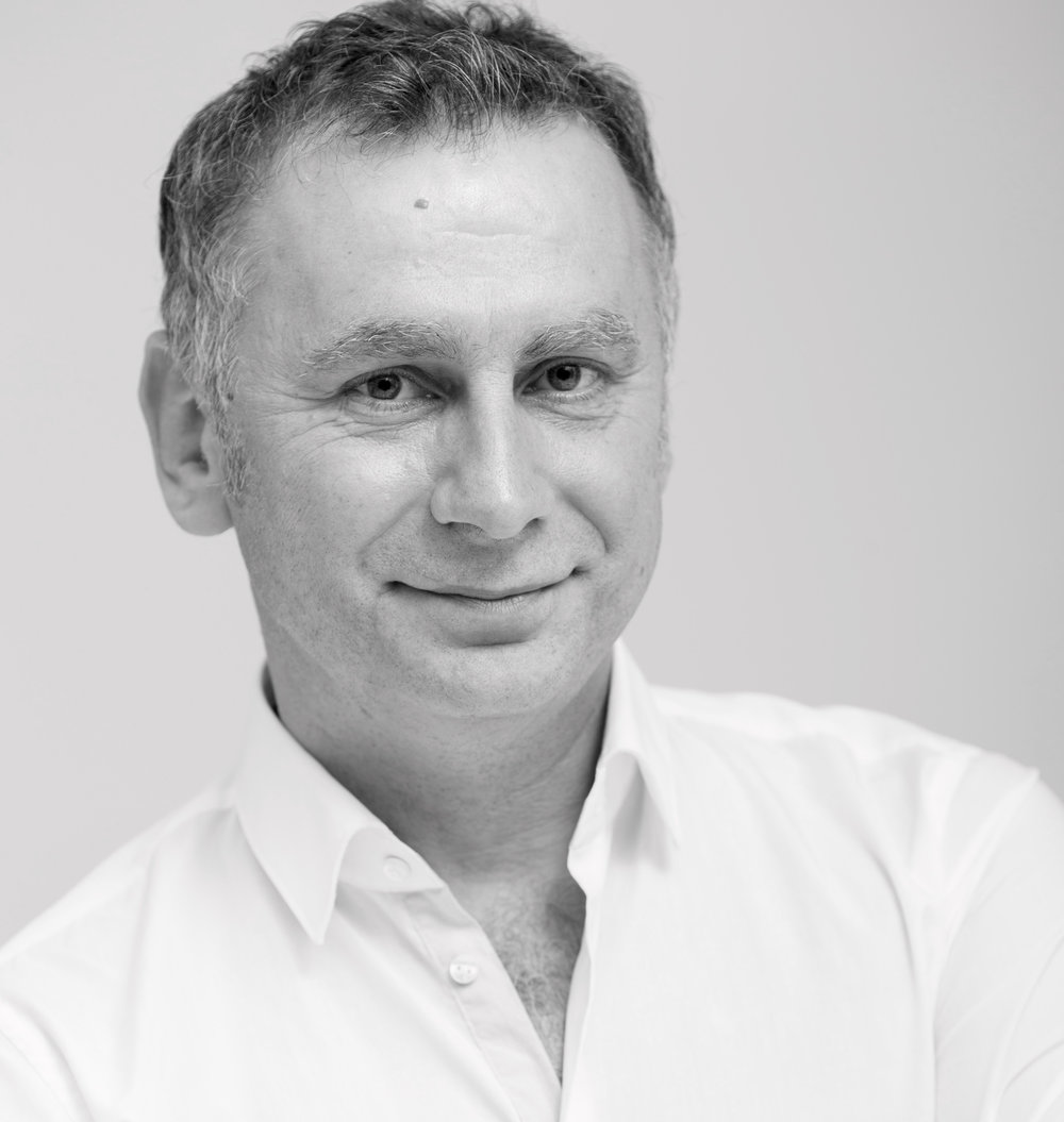 Manuel Badel - Badel Media
