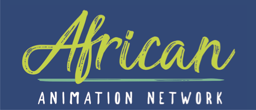 African Animation Logo.png