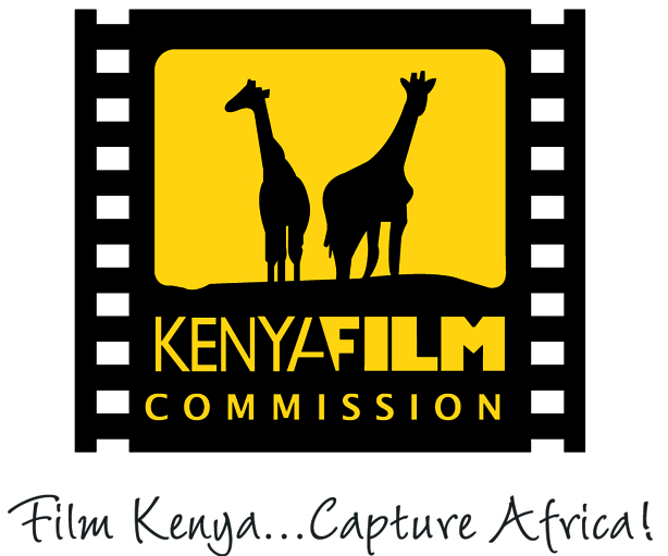 Kenyan_Film_Commission_HD.jpg