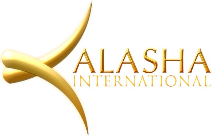 Kalasha_Logo_WhiteWithoutTag.jpg