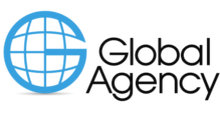 global agency logo.png