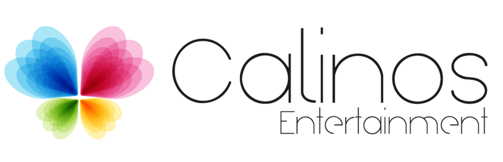 Calinos Ent Logo for Web.png