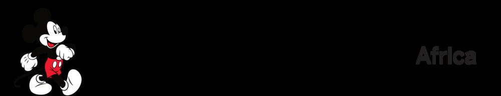 DISNEY-TWDC Africa Logo-02-1 copy.png