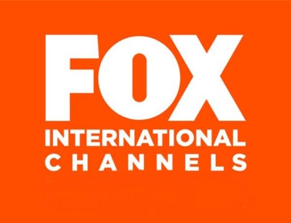 FIC-logo-600x460.jpg