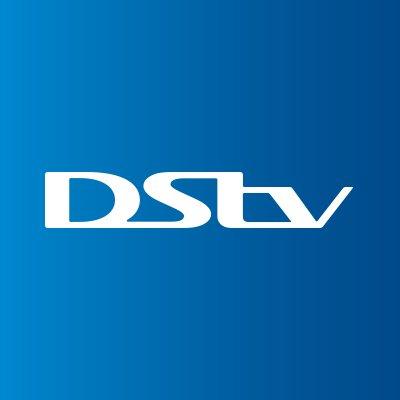 DSTV_400x400.jpg