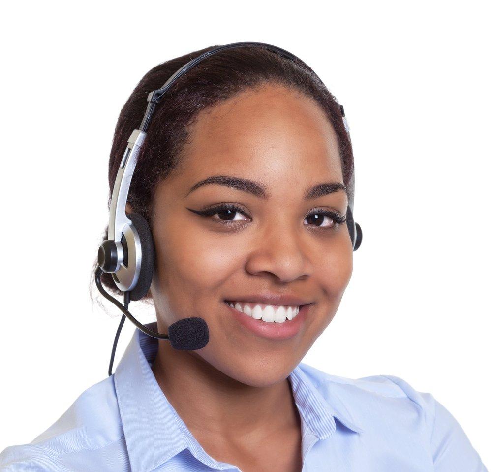 call+center_Personal+shopper_africa.jpg