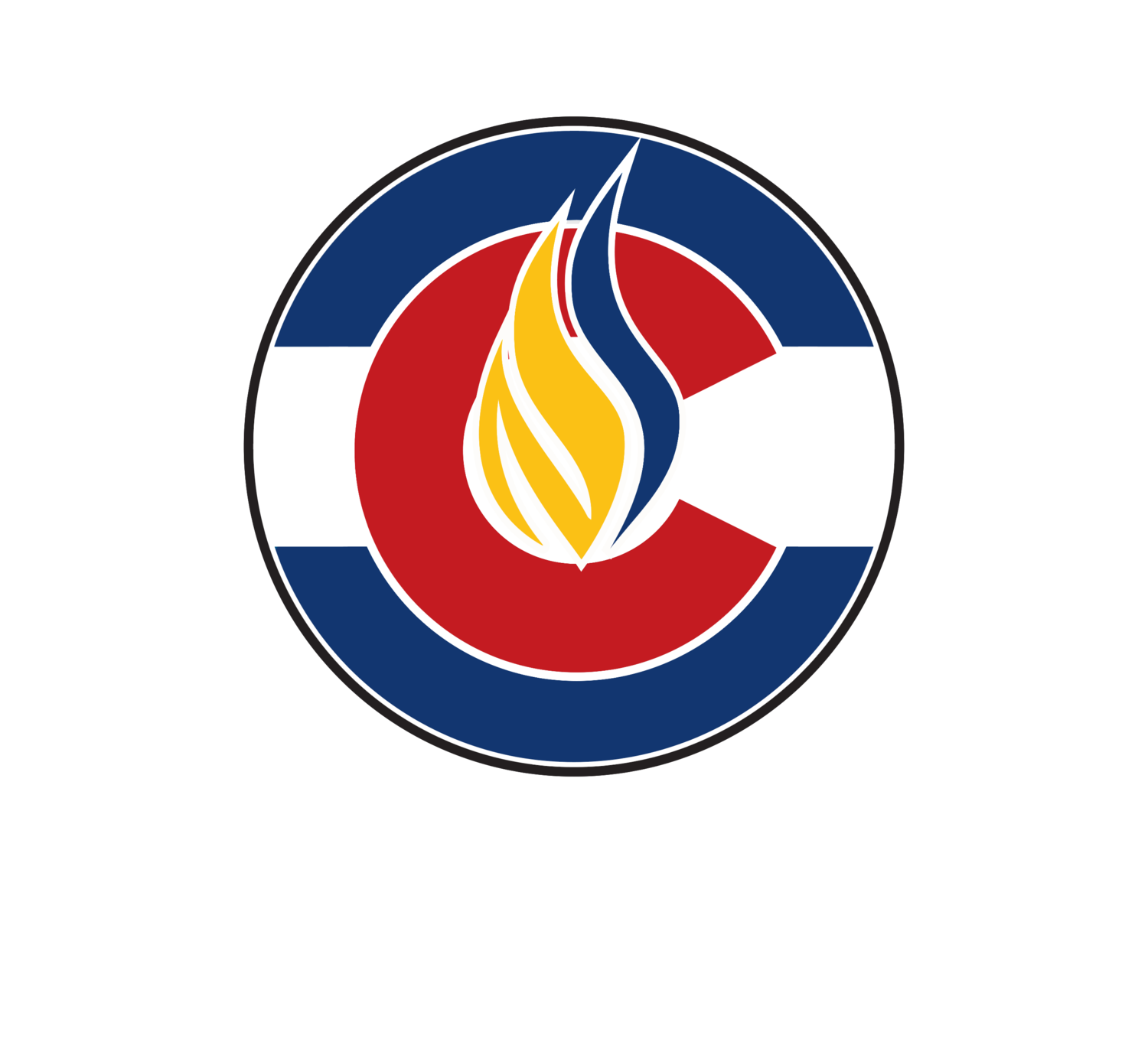 Colorado Plumbing and Boiler