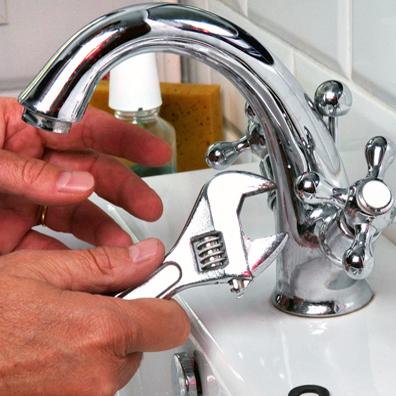 faucet1.jpg