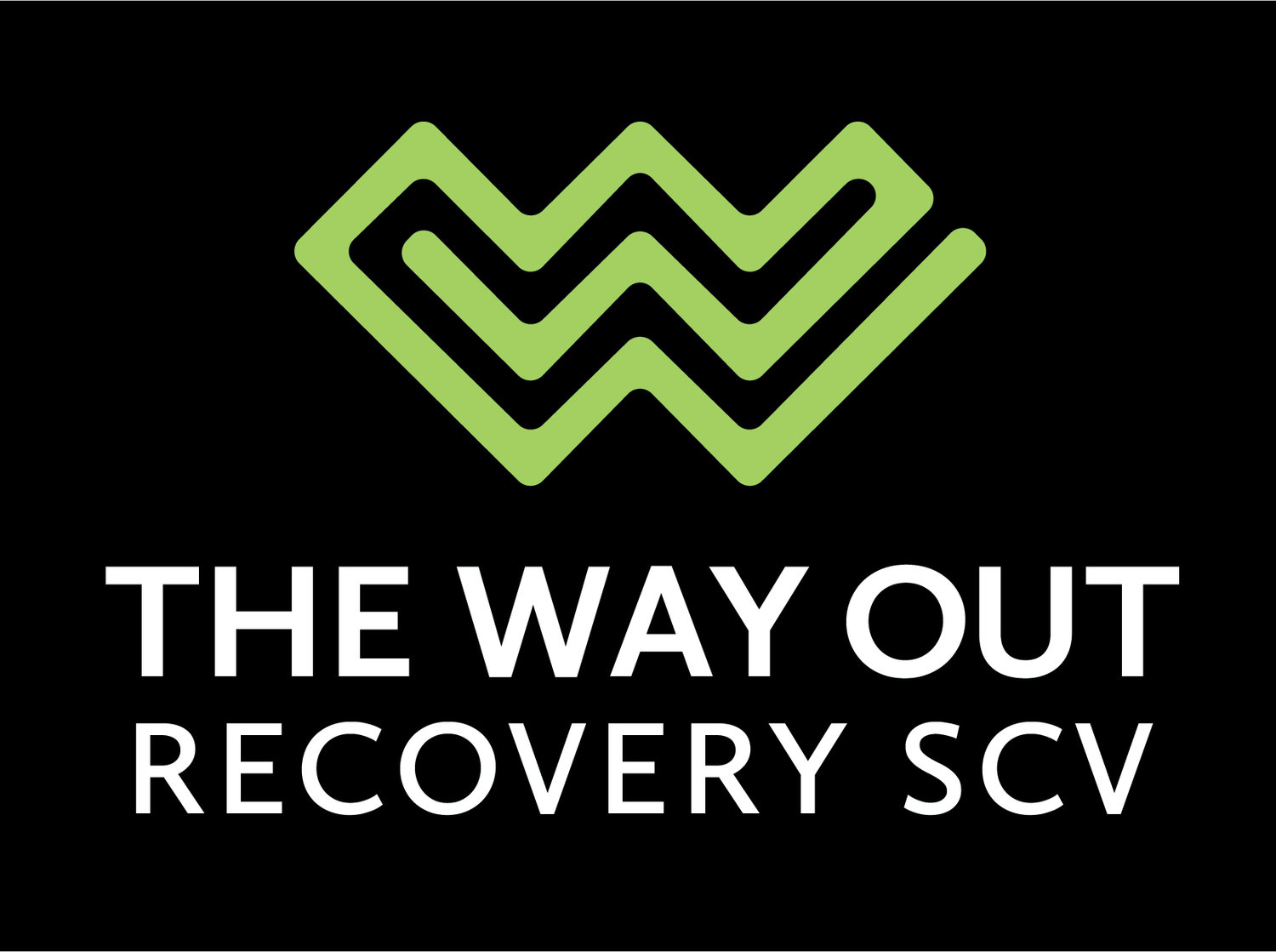 The Way Out Recovery SCV | Drug & Alcohol Outpatient Treatment