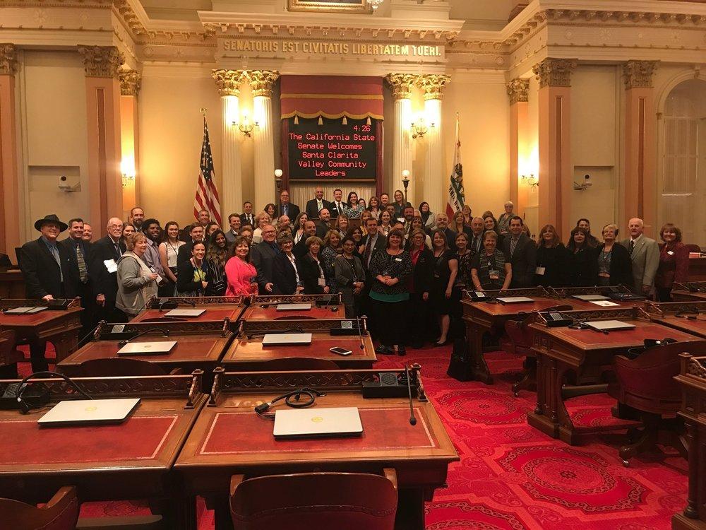 Senate Floor.jpeg