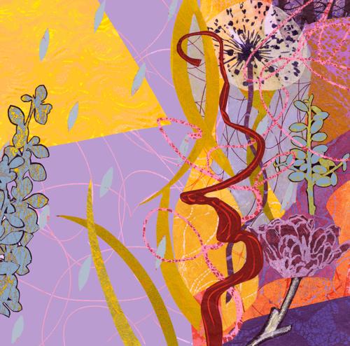 Lavender+Landscape.png