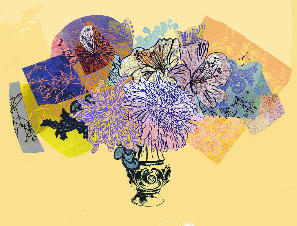 Arrangement II website.jpg