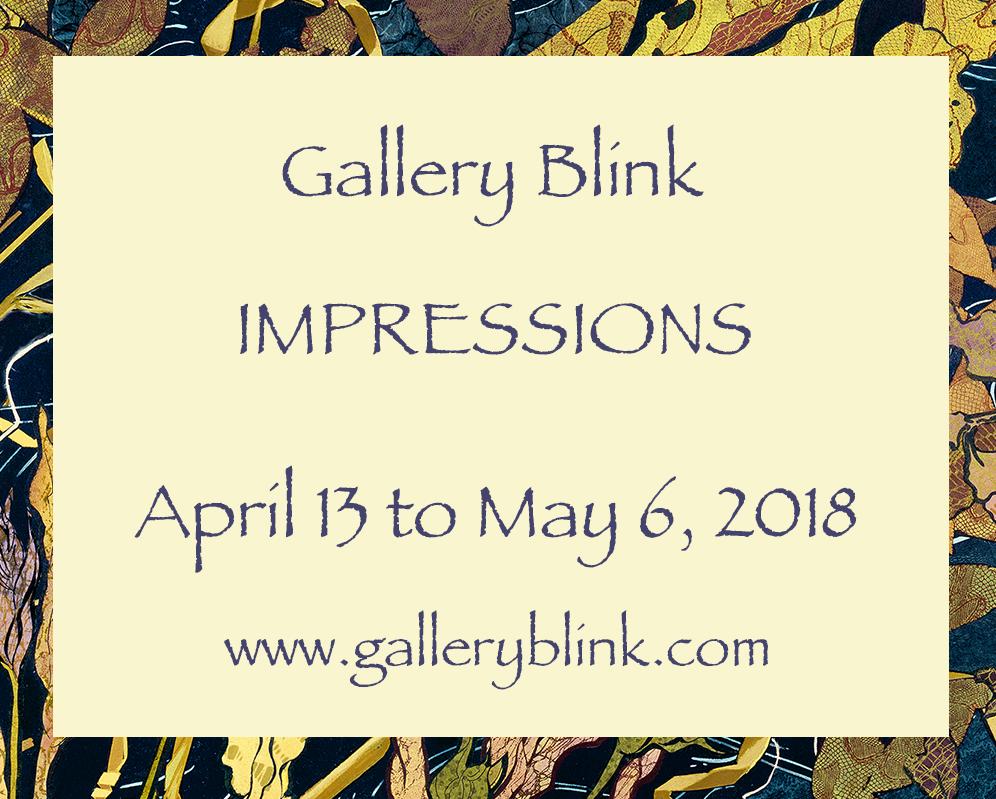 Gallery Blink.jpg