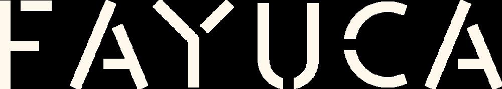 logo-beige-3.png