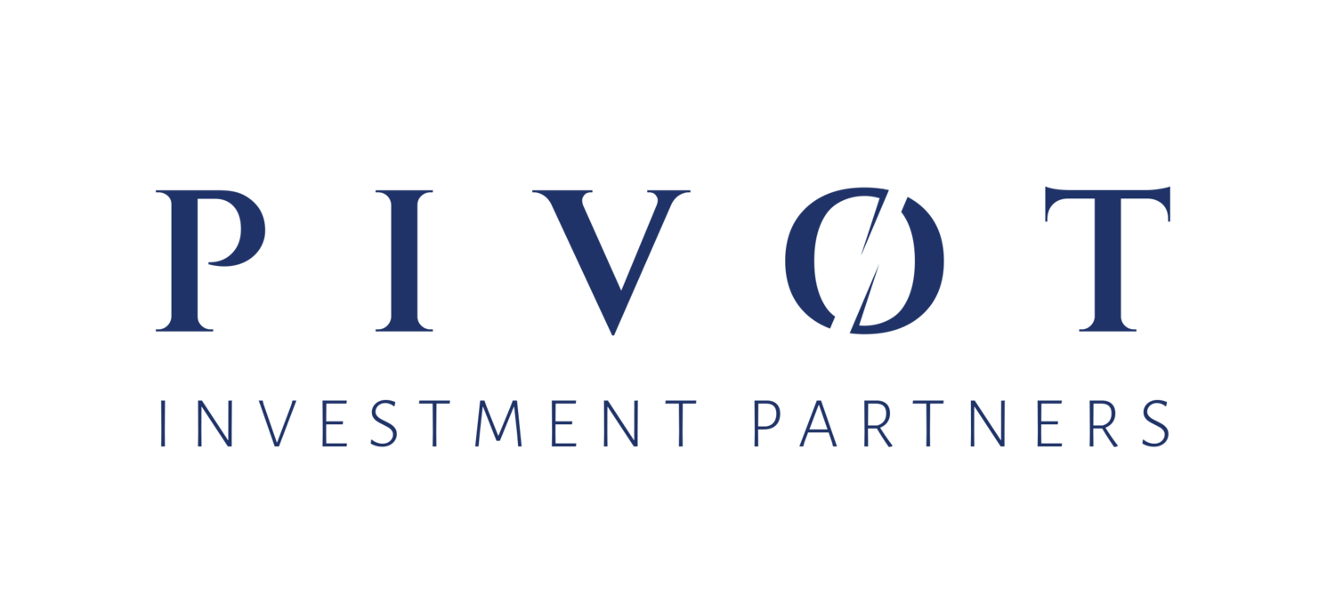Pivot Investment Partners