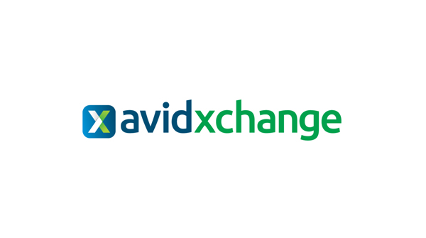 advidxchange_rect.jpg