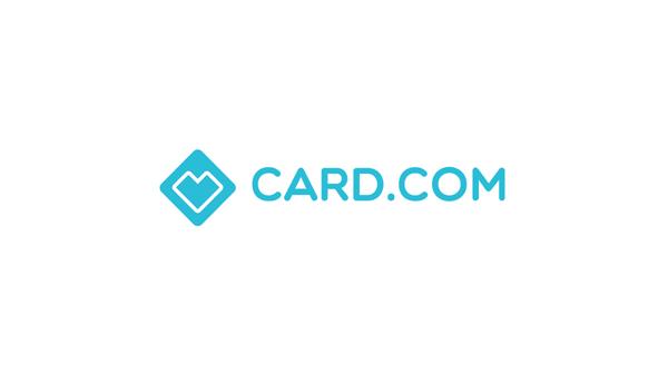 card_rect.jpg
