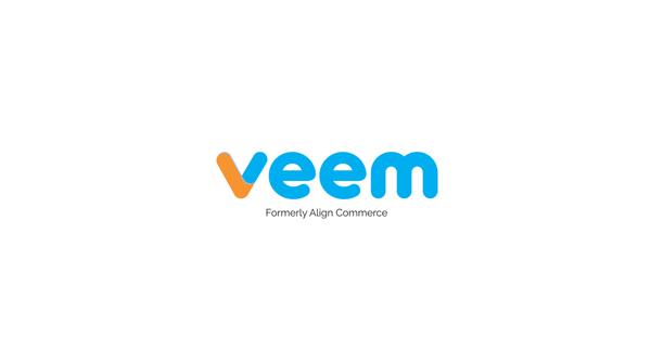 veem_rect.jpg