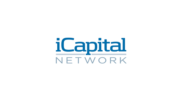 icapital_rect.jpg