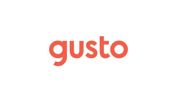 gusto_rect.jpg